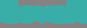 COVAK Logo